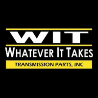 Whatever It Takes Transmission