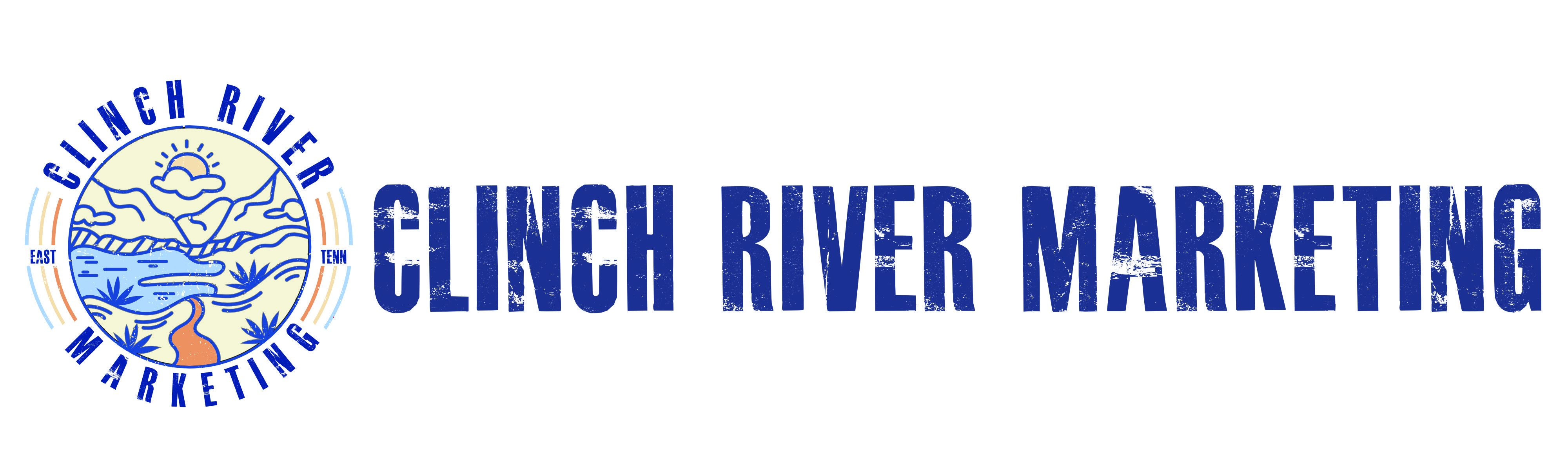 Clinch River Marketing