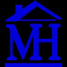 Manning Homes