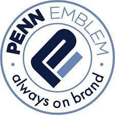 Penn Emblem Company