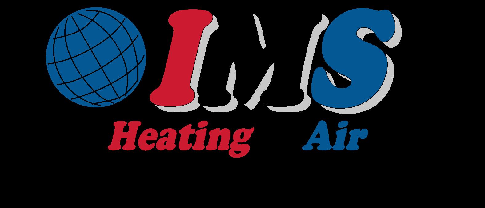 IMS Heating & Air Inc.