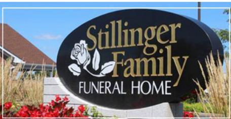 Stillinger Family Funeral Home