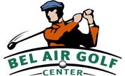 Bel Air Golf Center