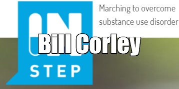 Bill Corely INSTEP