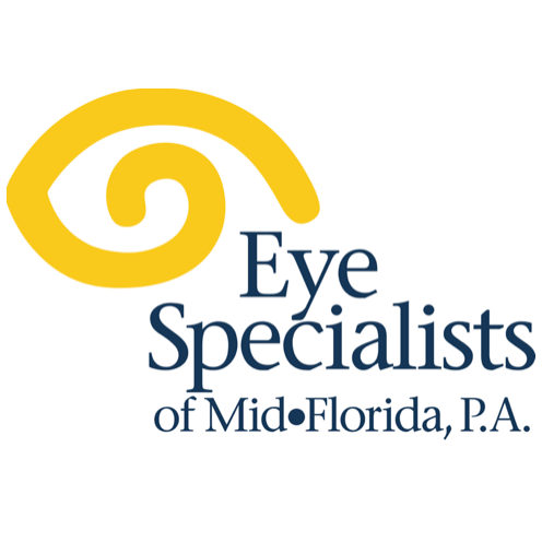 Eye Specialists of Mid-Florida