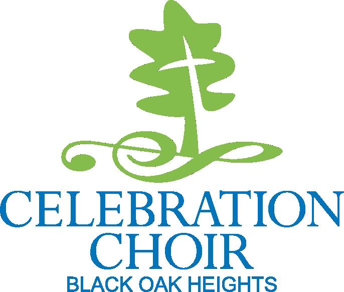 Black Oak Heights Celebration Choir
