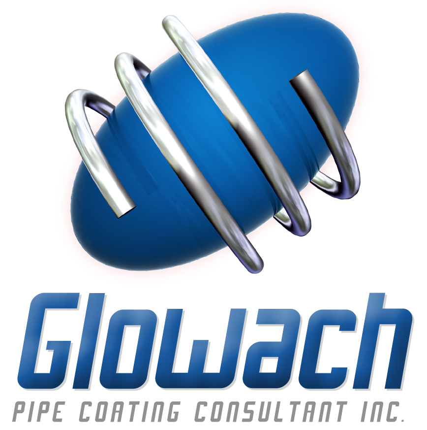 GLOWACH PIPE COATING CONSULTANT