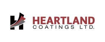 Heartland Coatings