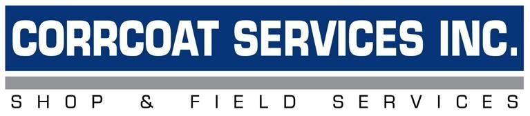 CORRCOAT SERVICES