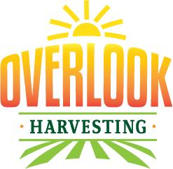 Overlook Harvesting Company, LLC