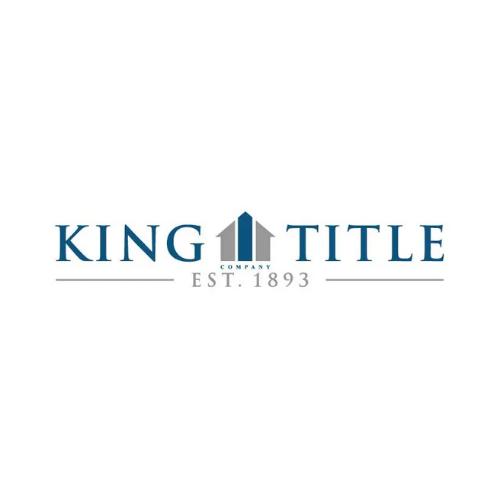 King Title Company