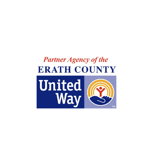 Erath County United Way
