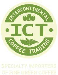 Intercontinental Coffee Trading