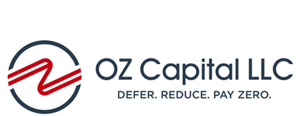 OZ Capital LLC