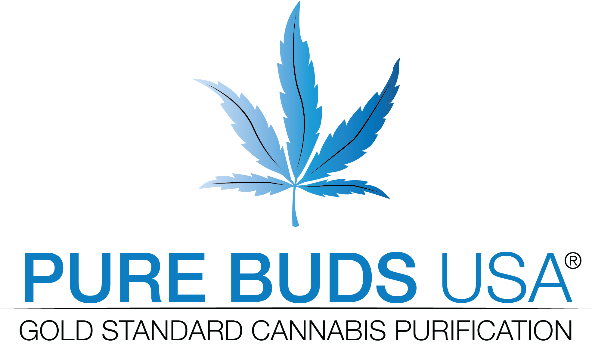 Pure Buds