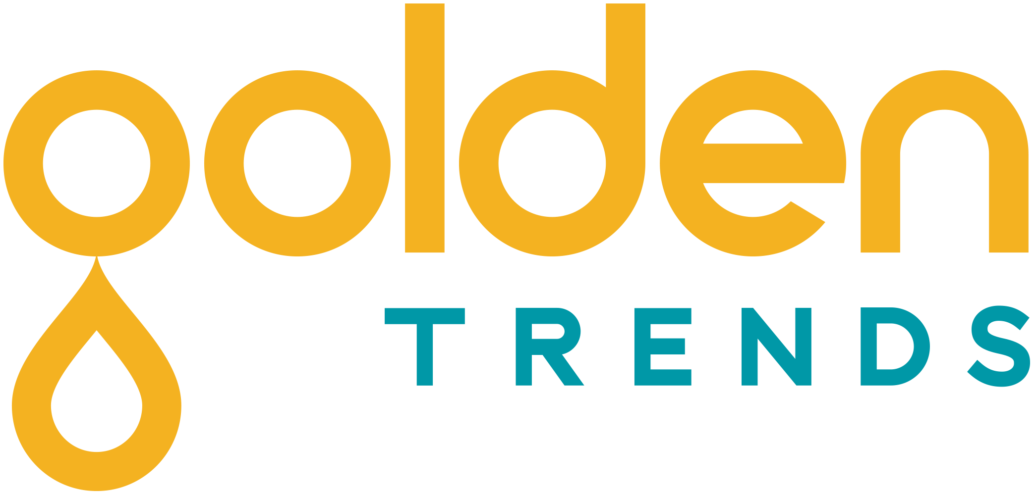 Golden Trends