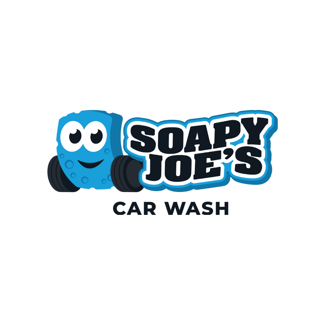 Soapy Joe's Car Wash