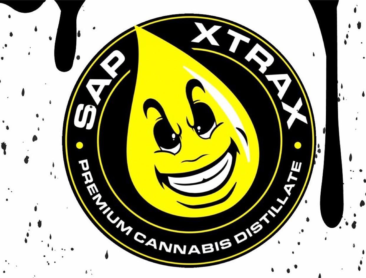 SAP Xtrax