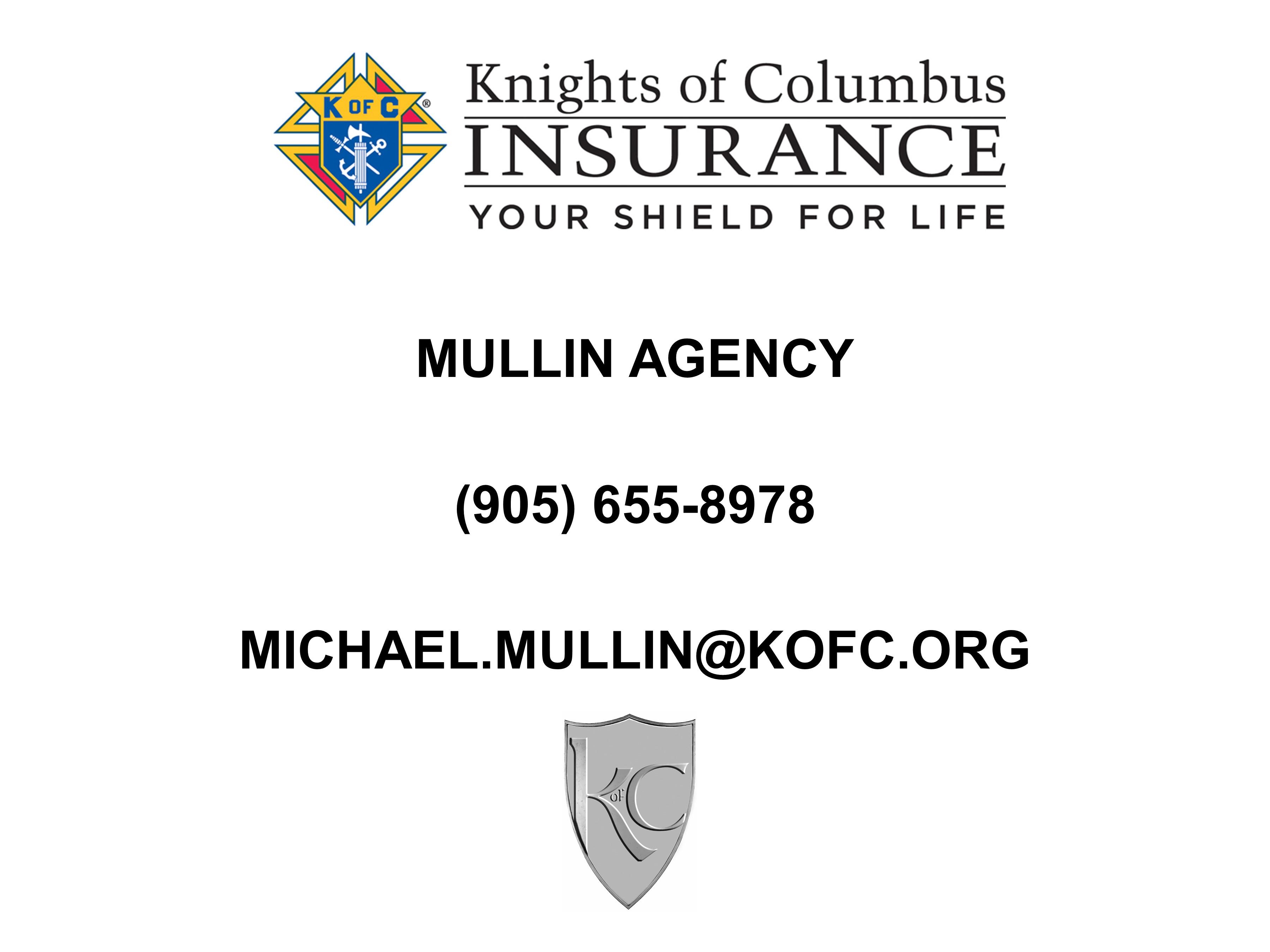 Mullen Agency - KOC