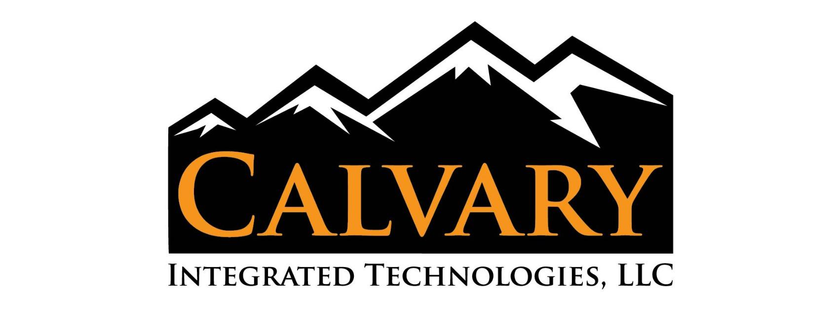 Calvary Intergraded Technologies, LLC.