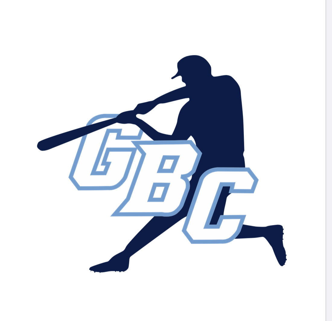 Hole Sponsor - Greensboro Batting Center - Logo