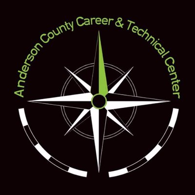 Anderson County Career and Technical Center