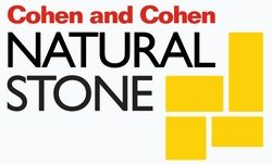 Cohen and Cohen Natural Stone