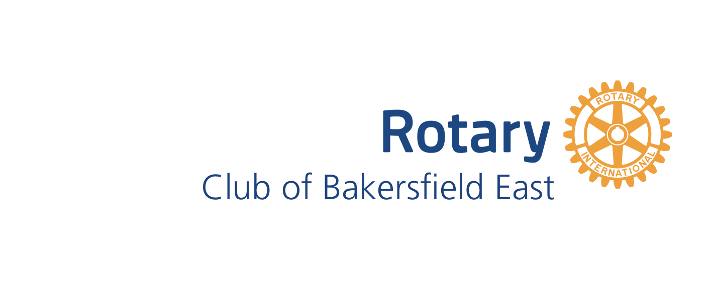 East Bakersfield Rotary