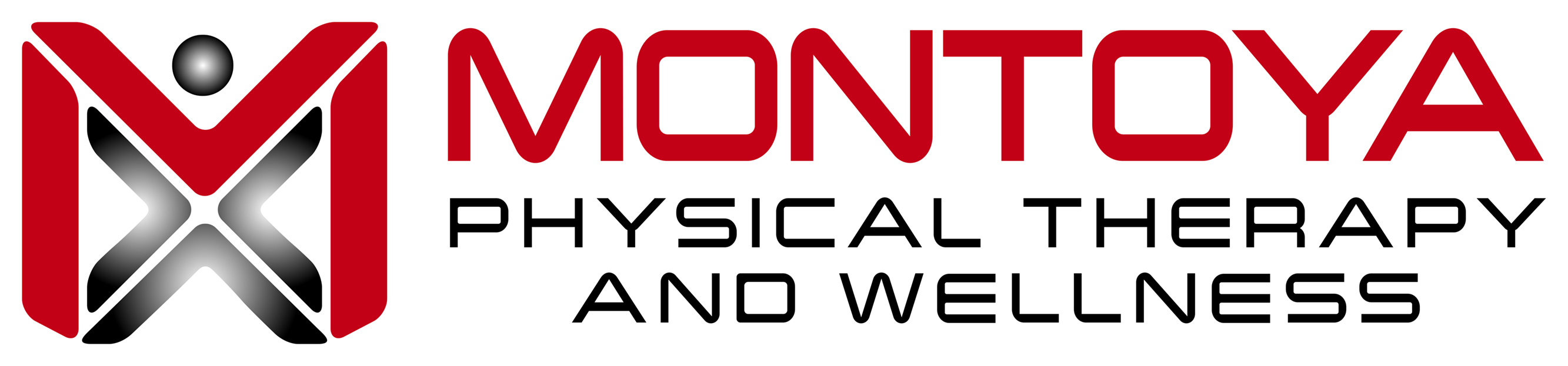 Montoya Physical Therapy