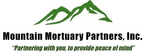Mountain Mortuary Partners, Inc.