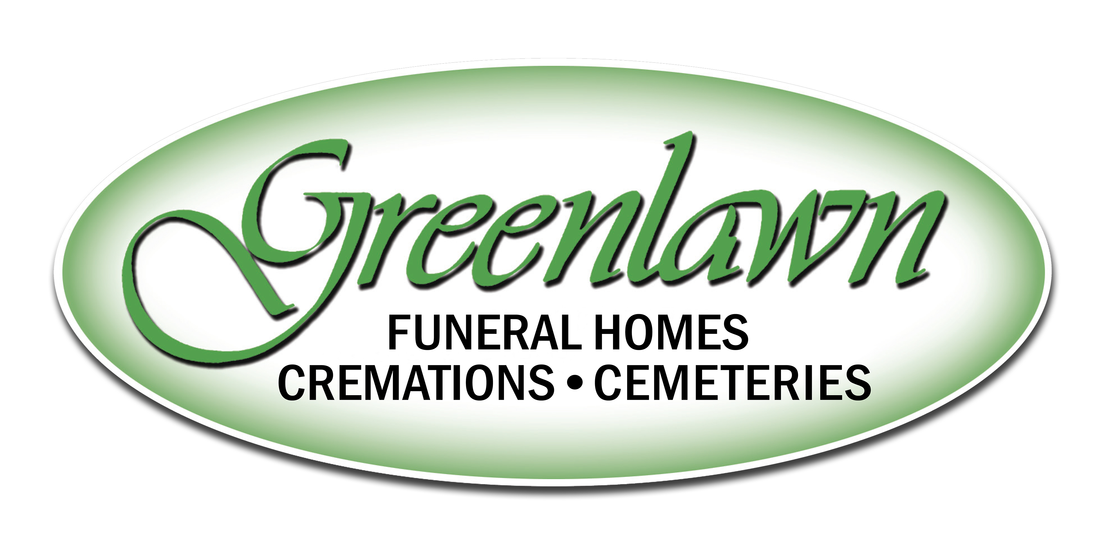 Greenlawn Funeral Homes