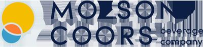 Molson-Coors Beverage Company