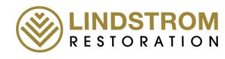 Lindstrom Restoration