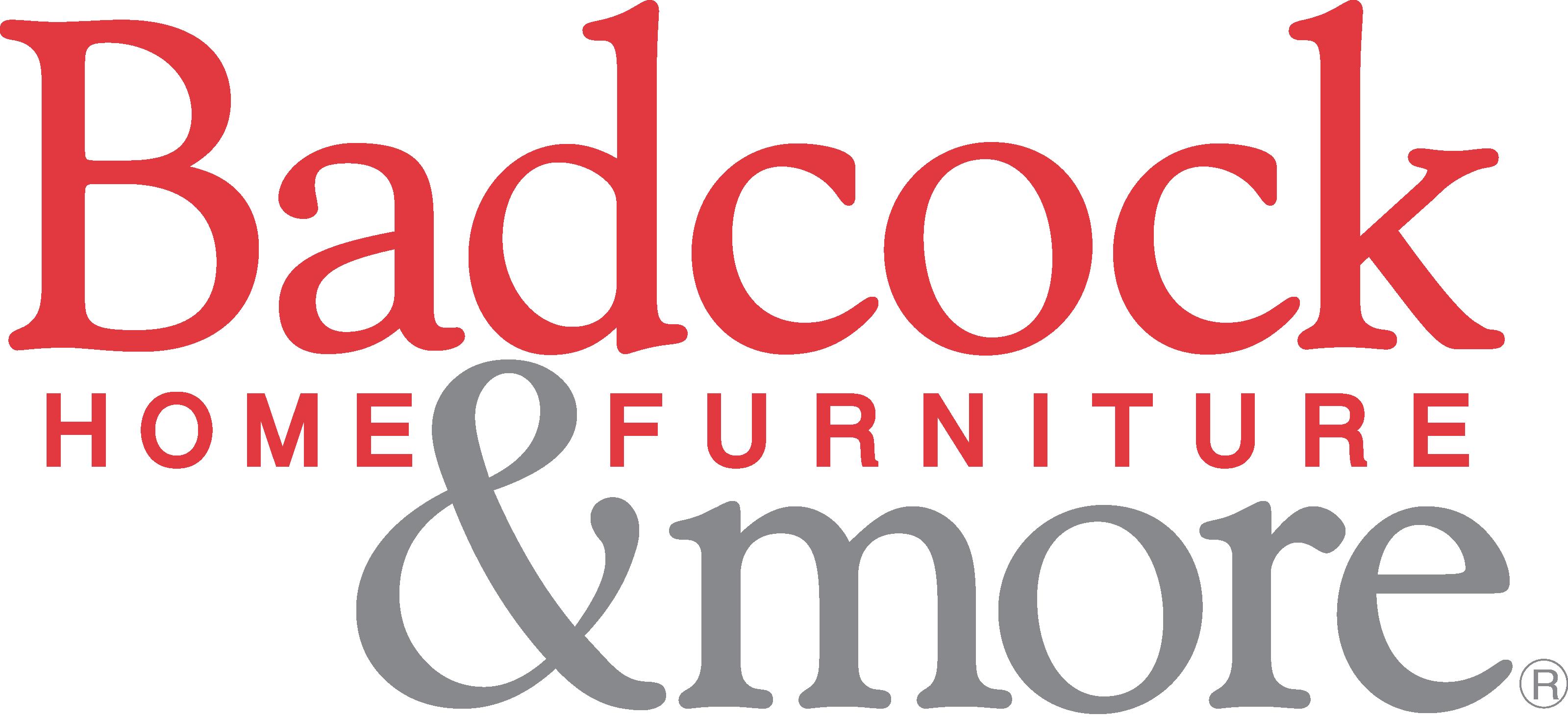 Badcock Furniture- Frostproof