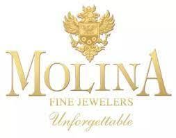 Molina Fine Jewelers