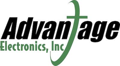 Advantage Electronics