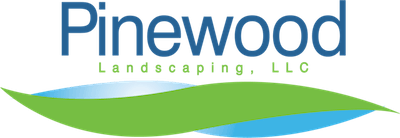 Pinewood Landscaping