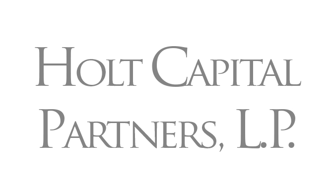 Holt Capital Partners, L.P.