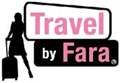 Travel by Fara, LLC