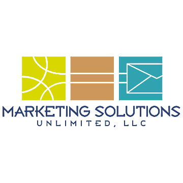 Marketing Unlimited Solutions, LLC
