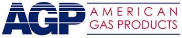 Bronze Sponsor - AGP - Logo