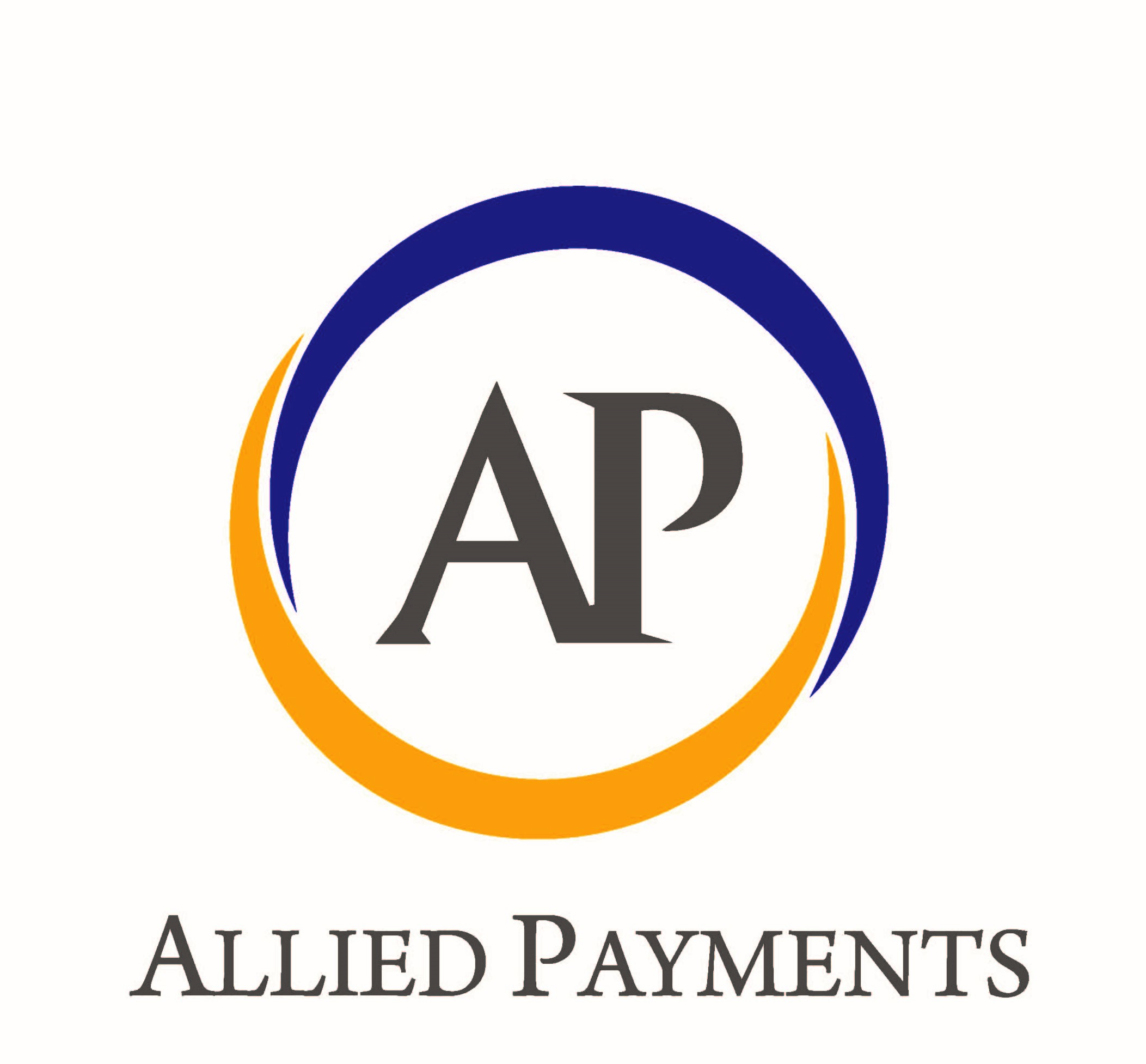 Allied Payments