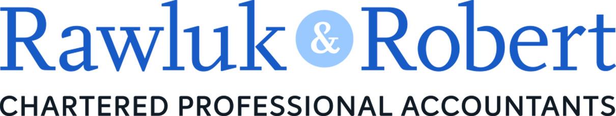 Rawluk & Robert Chartered Professional Accountants