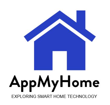 Bronze Sponsor - AppMyHome - Logo