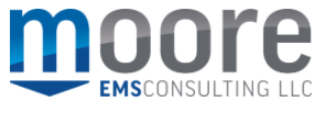 Moore EMS Consulting