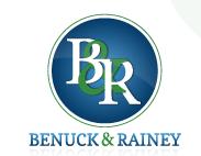 Benuck & Rainey