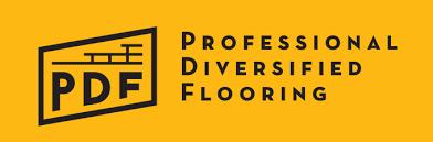 Web Sponsor - PDF - Logo