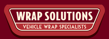 Wrap Solutions