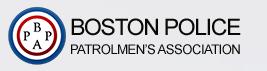 Bronze Sponsor - BPPA - Logo