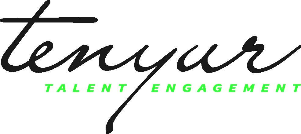 Tenyur Talent Engagement